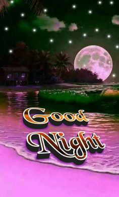 Good night sister and all,have a peaceful sleep,God bless xxx❤❤❤✨✨✨🌙👼❄❄ Good Night Msg, Good Night Sister, Beautiful Good Night Images, Good Night Love Images, Good Night Prayer, Cute Good Night, Good Night Blessings, Good Night Messages, Good Night Sweet Dreams