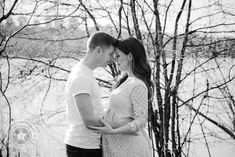 maternity photography by Sara Paley Vancouver, Portraits, Maternity Photography, Couple Photos, Couples, Couple Shots, Head Shots, Couple Photography, Couple