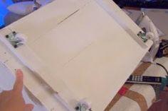 425 DIAS: Caixas e cestos de vime