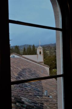 Holiday Getaway to Sonoma + the Surprising Power of a Surprise! – Style*Mind*Chic