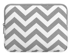 Mosiso 10 inch Sleeve Case Bag for iPad Air 1 & 2 / iPad 4 3 2 / Samsung Galaxy Tab 4, 3, Note Tablets Pouch Bag