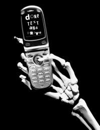 """has texting killed romance Texting has long been bemoaned as the downfall of the written word, """"penmanship for illiterates,"""" as one  is texting killing the english language."""