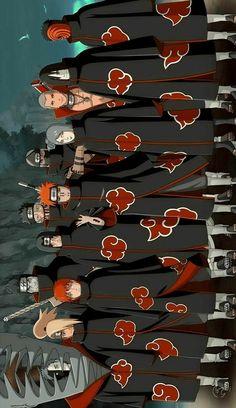 Naruto Uzumaki Shippuden, Naruto Kakashi, Naruto Shippuden Characters, Naruto Cute, Madara Uchiha, Madara Wallpapers, Cool Anime Wallpapers, Cute Anime Wallpaper, Animes Wallpapers