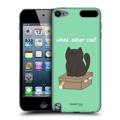 Head Case Designs What Other Cat Ceiling Cat Vs Basement Cat Hard Back Case Cover For Apple iPod Touch 5G 5th Gen Head Case Designs http://www.amazon.com/dp/B00HO0WFCK/ref=cm_sw_r_pi_dp_-4vQtb1C5AEZXARF
