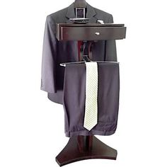 clothes valet - Google Search