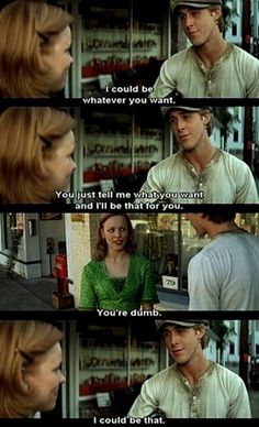 The Notebook loved this part. Every guy take note from him!!!!!