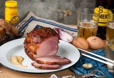 21+1 húsvéti sonkavariáció - újragondolva | NOSALTY Steak, Pork, Cooking, Nap, Easter, Pork Roulade, Baking Center, Pigs, Koken