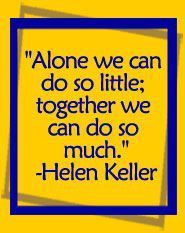 Discover and share Pto Volunteer Quotes. Explore our collection of motivational and famous quotes by authors you know and love. Volunteer Appreciation Gifts, Appreciation Quotes, Volunteer Gifts, Employee Appreciation, Volunteer Ideas, Volunteer Abroad, Me Quotes, Motivational Quotes, Inspirational Quotes