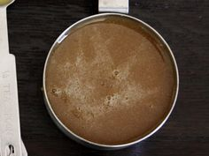 Easy Brown Sugar Mustard Ham Glaze