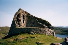 Early History of the MacLeod Clan - Leod's two sons, Tormod and Torquil, were founders of the main branches of the clan. From Tormod came the MacLeods of Glenelg, Harris and Dunvegan, and from Torquil the MacLeods of Lewis, Waternish and Assynt.