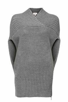 knit top idea (sleeveless)