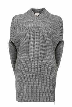 knit top idea (sleeveless)