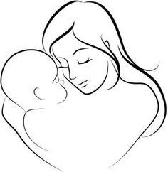 Maternità/Maternity ~ Il Magico Mondo dei Sogni