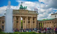 10 Urban Agriculture Projects in Berlin, Germany   FoodTank.com