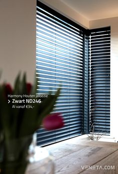Store Venitien, Living Room Tv, Curtains With Blinds, Stores, Interior, Industrial, House, Inspiration, Future