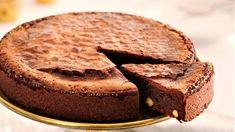Mud Cake, Tiramisu, Anna, Pie, Ethnic Recipes, Desserts, Food, Torte, Tailgate Desserts