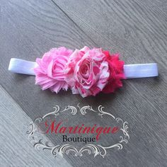 A personal favorite from my Etsy shop https://www.etsy.com/listing/586072291/valentines-day-headband-light-pink