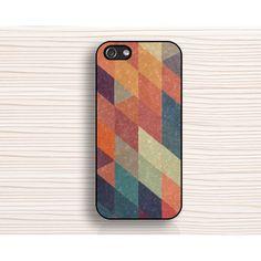 iphone 6 plus case,iphone 6 plus cover,geometrical IPhone 5 case,tile IPhone 5s case,texture IPhone 5c case,rock texture IPhone 4 case,colorful IPhone 4s case - IPhone Case