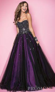 Vestidos de xv años con brillos http://ideasparamisquince.com/vestidos-xv-anos-brillos/ Xv years dresses with glitter #dresses #fiestadexvaños #ideasparaquinceañeras #ideasparaxvaños #vestidos #Vestidosdexvañosconbrillos #xvaños