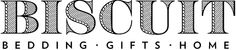 Biscuit Home | Delicious Bedding, Furniture & Home Decor 2606 Westheimer Rd Houston, Tx 77098