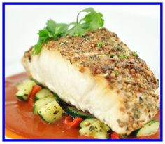 corvina fish recipe broiled-#corvina #fish #recipe #broiled Please Click Link To Find More Reference,,, ENJOY!! Baked Catfish Recipes, Halibut Recipes, Seafood Recipes, Baked Chicken Tenderloins, Chicken Tenderloin Recipes, Spaghetti Squash Recipes, Broccoli Spaghetti, Easy Fish Recipes