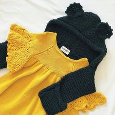 Found on Google from webstagram.one Knits, Knitting, Unique, Google, Sweaters, Fashion, Moda, Tricot, Stricken