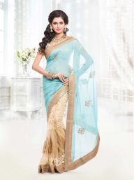 Latest designer aqua blue party wear sarees wholesale collections. #addsharesale, #wholesalesarees, #designersarees, #sarees, #partywearsaree, #printedsaree, #bollywoodsaree, #saree, #onlinesaree, #wholesalesuppliers