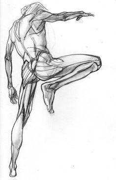 """L'anatomie pratiquée comme une fin en soi. L'écorché conçu comme un personnage... un passeur, """"au coeur du fantastique"""" d'un Roger Caillois."""
