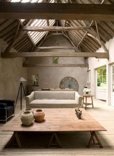 Japanese Aesthetic: 35 Wabi Sabi Home Décor Ideas
