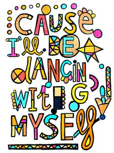 DANCING WITH MYSELF Rachel Castle 0410 705 253  CASTLE P.O.BOX 618 NORTHBRIDGE NSW 1560  hello@castleandthings.com.au