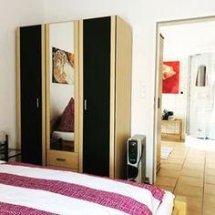 Ferienhaus Villach (@ferienhaus.villach) • Instagram-Fotos und -Videos Tall Cabinet Storage, Entryway, Photo And Video, Instagram, Videos, Furniture, Home Decor, Pictures, Villach