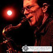 #pureplatinumparty #livemusician #weddingentertainment #liveperformance #saxophone