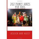 202 More! Jokes for Kids (Paperback)By Jessica Van Vleet