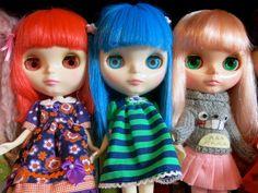 Henley, Nila, Caly   Flickr - Photo Sharing!