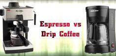 Coffee Maker Reviews, Fresh Coffee, French Press, Drip Coffee Maker, Espresso Machine, Brewing, Espresso Coffee Machine, Coffee Making Machine, Espresso Maker