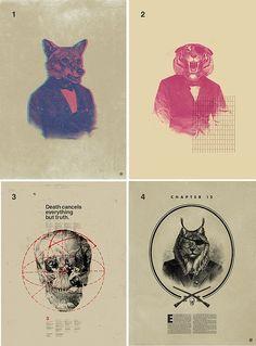 Screen Printing Art | Next Screen Print | Art/Design/Inspiration