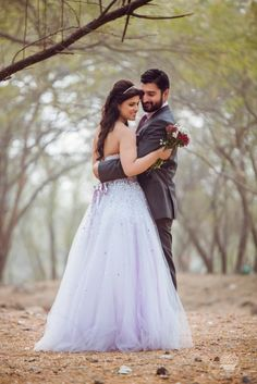Photographer - Amreen & Jaijeet! Photos, Punjabi Culture, Cream Color, Bridal Makeup, Reception Makeup, Designer Groom Wear pictures, images, vendor credits - Hazoorilal Jewellers, Cupcake Productions, Jagdish Jewellers, Stallone Manor, Hyatt Regency Ludhiana, Aarushi Oswal Makeup Artist, Prerna Khullar Makeup Artist, Stitch By Sarab Khanijou, Rimple and Harpreet Narula Couture, WeddingPlz
