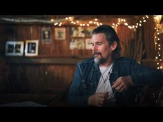 Watch this TED video from Ethan Hawke about creativity Inspirational Videos For Teachers, Ted Talks Video, Ted Videos, Ted Speakers, Ethan Hawke, Best Speeches, Human Condition, Creative People, Einstein