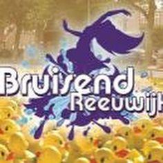 Programma Bruisend Reeuwijk zaterdag 29 augustus  Over een paar dagen vindt Bruisend Reeuwijk plaats. De weersverwachting voor zaterdag 29 augustus met veel zon en temperaturen rond de 25 graden is optimaal. Het zomerweer komt dan ook op tijd weer even terug voor het evenement. Hieronder nogmaals het programma van Bruisend Reeuwijk op zaterdag 29 augustus.  Afsluitingen Bezoekers dienen rekening te houden met wegopbrekingen. Zo is de N459 van vrijdag 28 augustus 21.00 uur tot maandag 31…