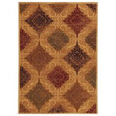 1000 Images About Dining Room Living Room Rugs On Pinterest Home Dep