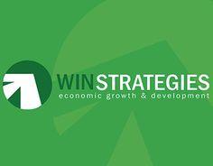 "Check out new work on my @Behance portfolio: ""WIN Strategies Branding"" http://be.net/gallery/34699015/WIN-Strategies-Branding"