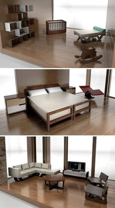 bdfurniture300.jpg (300×541)