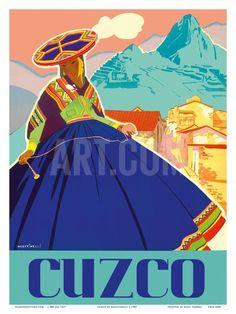 http://imgc.artprintimages.com/img/print/print/agostinelli-cuzco-peru-machu-picchu_a-l-13065572-0.jpg?w=550&h=550