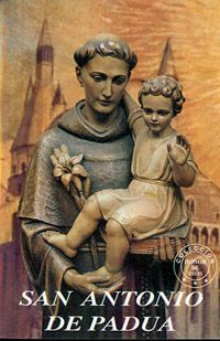 Anthony,gentlest of Saints,pray for us. Help us become worthy of the promise of Christ. Catholic Priest, Religion, Pray For Us, Saints, Jesus Christ, Padova, Painting, Religious Pictures, Angels