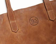 Camel Leather Tote - Big Leather Bag, Large Luxury Quality Soft Mat Camel, Vintage Style, Handbag Shopping Bag - Edit Listing - Etsy