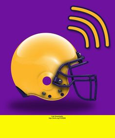 LSU Radio & Live Scores, iphone, ipad, ipod touch, itouch, itunes, appstore, torrent, downloads, rapidshare, megaupload, fileserve