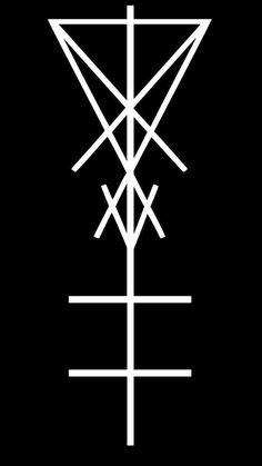 Arte Marilyn Manson, Marilyn Manson Tattoo, Rock Chic, Glam Rock, Lyric Tattoos, Symbol Tattoos, Rock Bands, Rock And Roll, The Nobodies