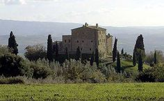 Castello di Vicarello in Tuscany. Dear friends were married here over the weekend. Best wishes to the Bride and Groom for a long and happy life together.
