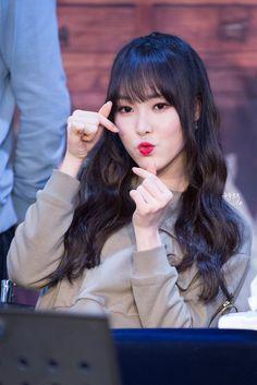 Yuju ♥ Yuna ♥