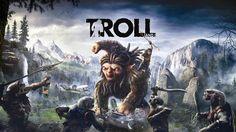 Troll+and+I+arriverà+anche+su+Nintendo+Switch